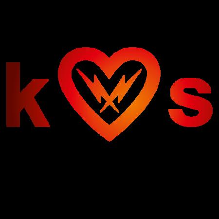 KiloHearts